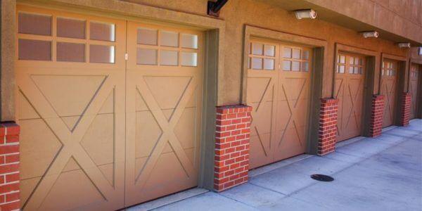 Maryland Garage Doors