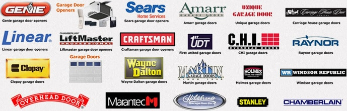 Pop S Garage Doors 24 7 Garage Door Service In Md Va Amp Dc