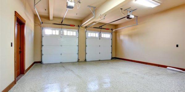 Annapolis Maryland Garage Doors