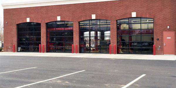 Waldorf Maryland Garage Doors
