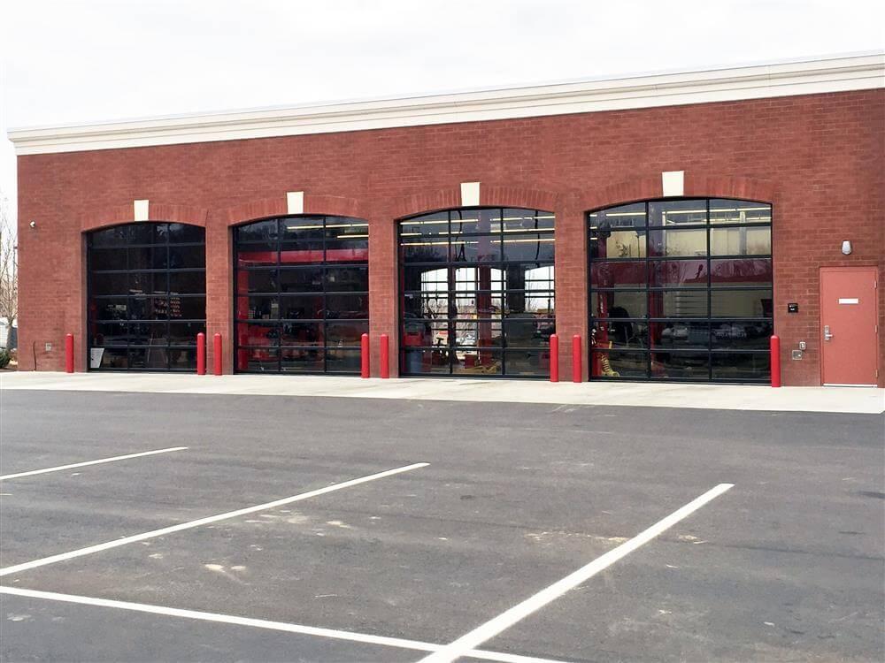Waldorf Md 24 7 Garage Doors Service Pop S Garage Doors