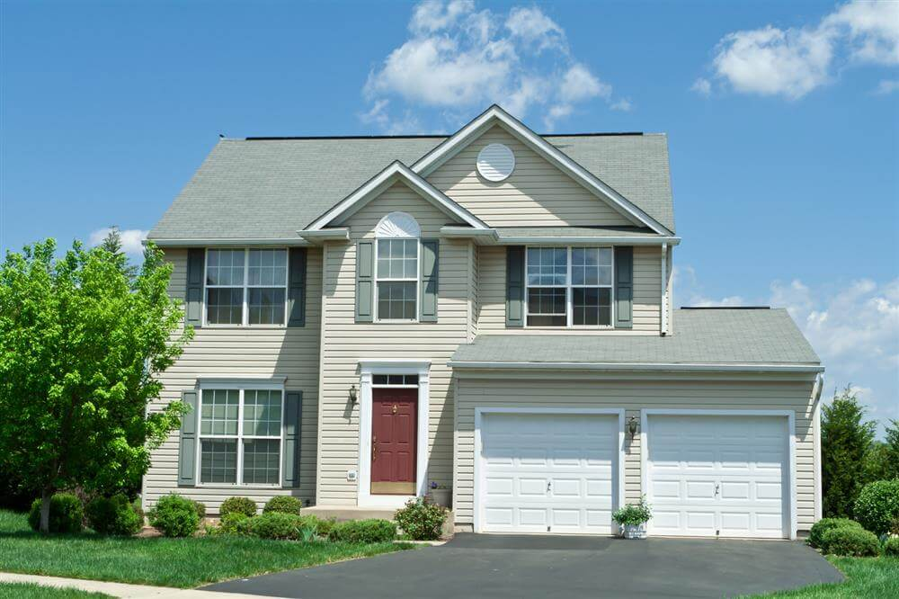 Washington Dc North East 247 Garage Doors Service Pops Garage Doors