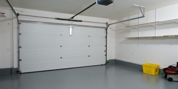 Quality Garage Door Accessories Pop S Garage Doors