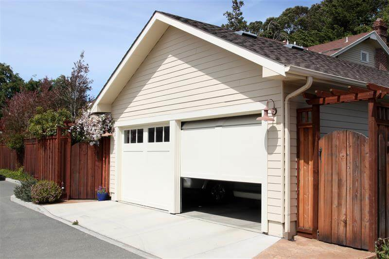 Pops Garage Doors 247 Garage Door Service In Md Va Dc