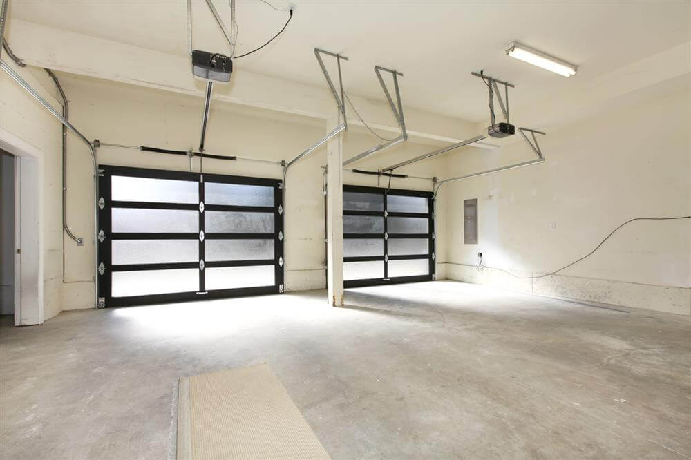 For Garage Door Installation, Repair And Maintenance Services, Feel Free To  Contact Us Today And It Will Be Our Delight To Offer You With The Very Best  ...