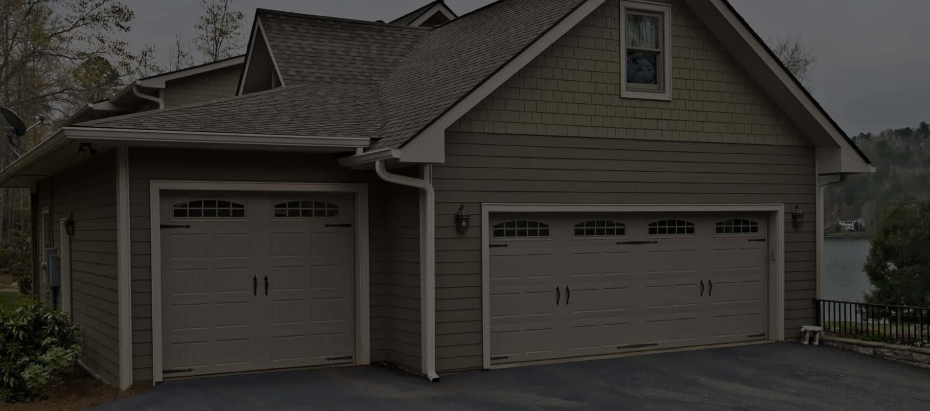 Pop 39 s garage doors 24 7 garage door service in md va dc for 12 by 12 garage door