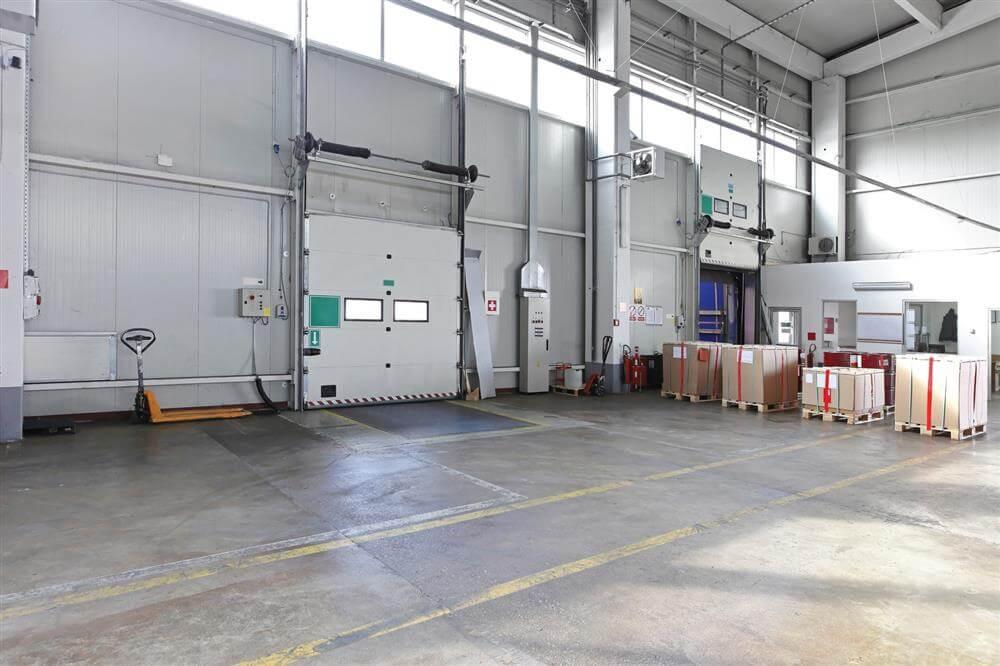 Popu0027s Garage Doors