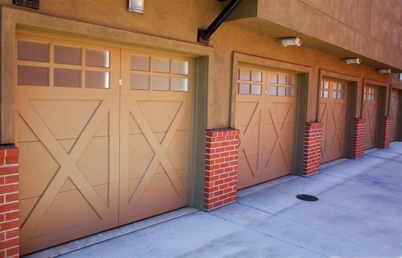 Maryland 24 7 Garage Doors Service Pop S Garage Doors