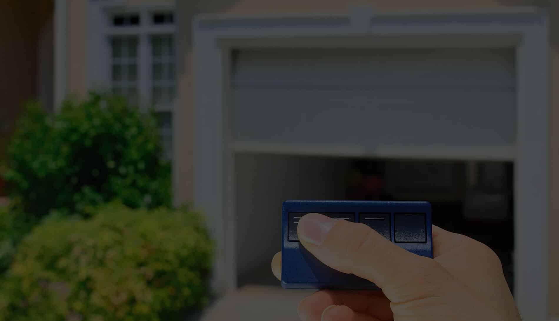 Pop S Garage Doors 24 7 Garage Door Service In Md Va Amp Dc